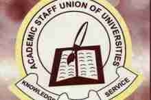 Strike: ASUU Postpones Branch Congress